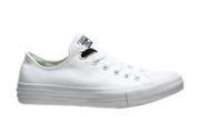 Converse Chuck Taylor All Star II 150154C