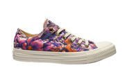 Converse Chuck Taylor All Star  OX 547280C