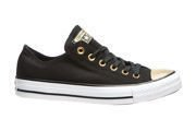 Converse Chuck Taylor All Star OX 555815C