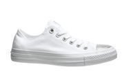 Converse Chuck Taylor All Star OX 555816C