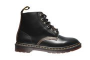 Dr. Martens 101 Arc 22701001 Vintage Smooth