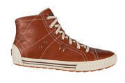 Helly Hansen Pina Leather Mid 10633-700