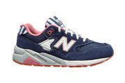 New Balance WRT580RH Seaside Hideaway Pack