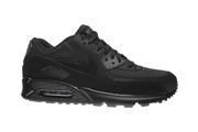 Nike Air Max 90 Essential 537384-072