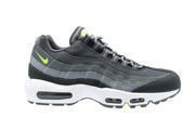 Nike Air Max 95 Essential 749766-019