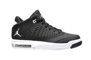 Nike Jordan Flight Origin 4 BG 921201-011