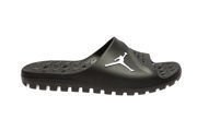 Nike Jordan Super.Fly Team Slide 716985-011