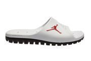 Nike Jordan Super.Fly Team Slide 716985-102