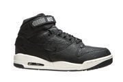 Nike W Air Revolution Premium Essential 860523-001