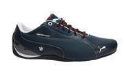 Puma Drift Cat 5 BMW NM 304879-01