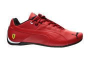 Puma Future Cat Leather  SF 305735 01
