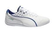 Puma MAMGP Drift Cat 6 Leather 305355-02