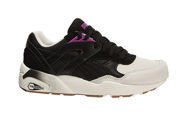 Puma R698 Block and Stripes 358069-01