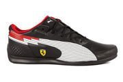 Puma evoSpeed Low 304173-02
