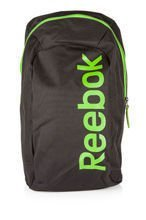 Reebok BTS VOL Backpack Z81569