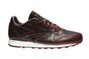 Reebok Cl Leather Lux Horween AQ9960