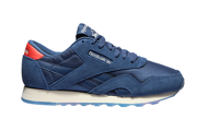 Reebok Cl Nylon Core V68889
