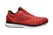 Reebok Print Smooth ULTK BD4530