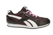 Reebok Royal CL Jogger M42624