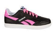 Reebok Royal Effect M42275