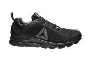 Reebok Trail Warrior 2.0 BD4714