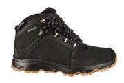 Salomon Rodeo CS WP 308924