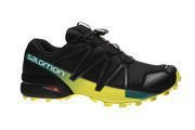 Salomon Speedcross 4 392398