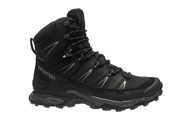 Salomon X Ultra Trek GTX 378387