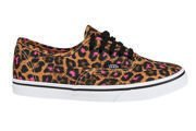 Vans Authentic Lo Pro T9NB4M