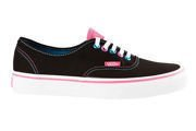 Vans Authentic TSV8QS