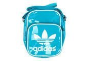 adidas AC Mini Bag Patent Z20022