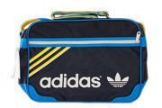 adidas Ac Airline Bag F79437