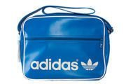 adidas Ac Airline Bag G92670