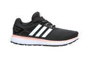 adidas Energy Cloud wtc w BB3160