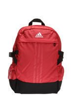 adidas Power 3 Backpack Medium AY5094