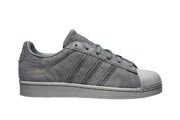 adidas Superstar Junior  BZ0355