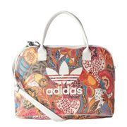 adidas Women Originals Bowling Bag