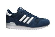 adidas ZX 700 BY9267