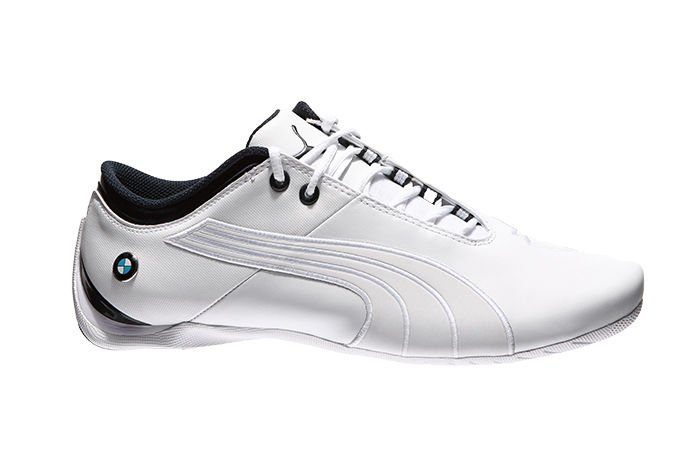 puma future cat bmw 44