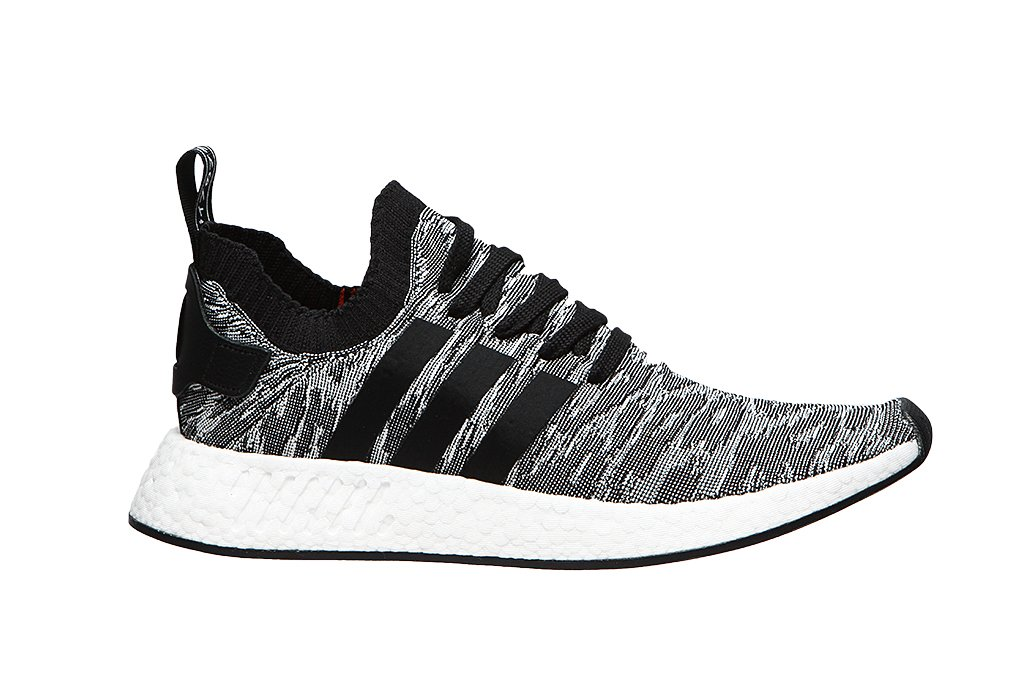new style 60004 51195 Not absolutely all adidas ultra boost 3.0 kith laidback tops are  appropriate for sneakers. Ad curated selection of the most sought-after  streetwear apparel.