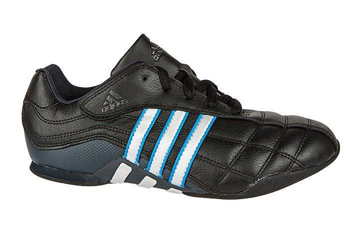 Adidas Kundo 2